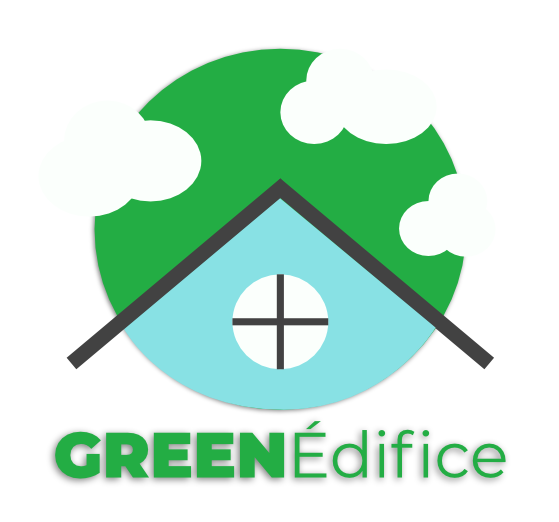 Green Édifice