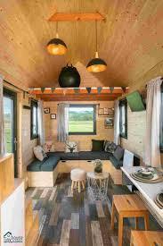 Petite Maison écologique - TINY HOUSE DE PROVENCE
