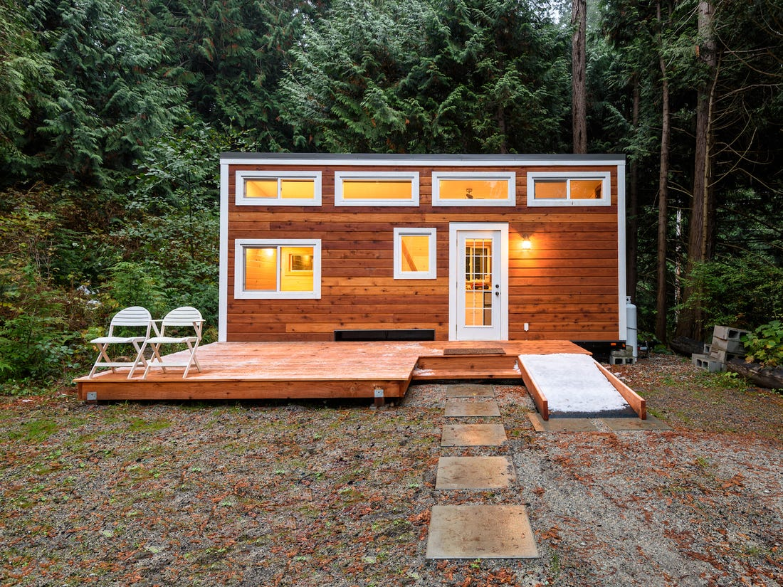 prix-tiny-house-petite-maison