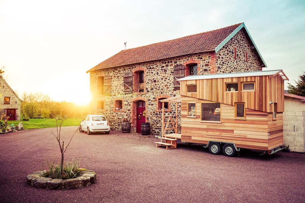 reglementation-tiny-house