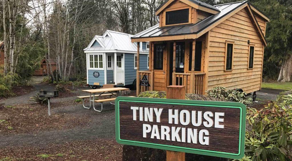 L'attribut alt de cette image est vide, son nom de fichier est reglementation-tiny-houses-parking-1024x565.jpg.