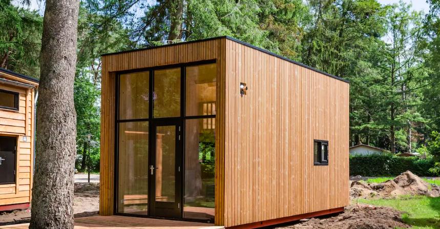 tiny-house-mini-maison-en-bois